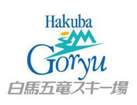 logo_goryu